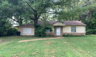 10229 Imperial Drive, St Louis, Missouri 63136, 3 Bedrooms Bedrooms, 6 Rooms Rooms,1 BathroomBathrooms,Residential,For Sale,Imperial,20085003