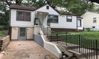 7116 Paisley, St Louis, Missouri 63136, 2 Bedrooms Bedrooms, 6 Rooms Rooms,1 BathroomBathrooms,Residential,For Sale,Paisley,19083805